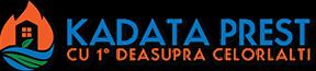 Kadata - Logo