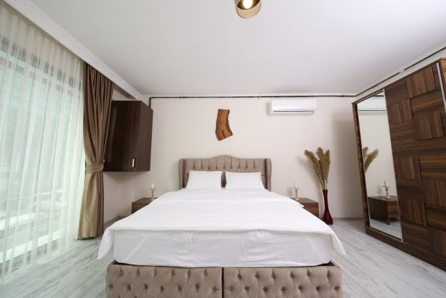Kadata - Instalatii termice si sanitare, climatizare si panouri solare - Aer conditionat 10