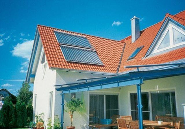 Kadata Instalatii termice si sanitare climatizare si panouri solare Energie Regenerabila 5