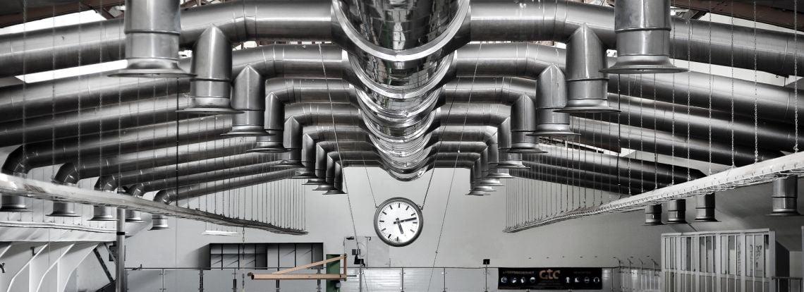 Kadata Instalatii termice si sanitare climatizare si panouri solare sisteme de ventilatie 1