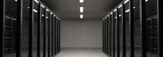 Kadata Instalatii termice si sanitare climatizare si panouri solare sisteme de ventilatie 2